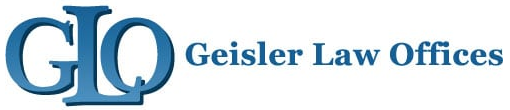 Geisler Law Offices Divorce Attorney